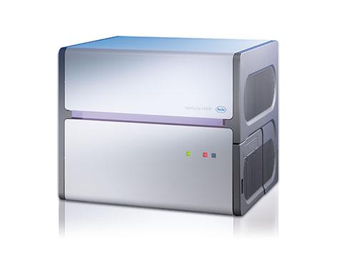 荧光定量PCR仪.jpg